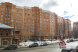 1-комн. квартира, 35 кв.м. на 4 человека, улица Звездинка, 5, Нижний Новгород - Фотография 2