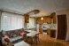1-комн. квартира, 35 кв.м. на 4 человека, улица Звездинка, 5, Нижний Новгород - Фотография 3