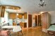 1-комн. квартира, 35 кв.м. на 4 человека, улица Звездинка, 5, Нижний Новгород - Фотография 4
