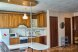 1-комн. квартира, 35 кв.м. на 4 человека, улица Звездинка, 5, Нижний Новгород - Фотография 9