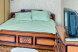 1-комн. квартира, 35 кв.м. на 4 человека, улица Звездинка, 5, Нижний Новгород - Фотография 10