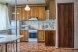 1-комн. квартира, 35 кв.м. на 4 человека, улица Звездинка, 5, Нижний Новгород - Фотография 12