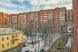 1-комн. квартира, 35 кв.м. на 4 человека, улица Звездинка, 5, Нижний Новгород - Фотография 13