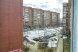 1-комн. квартира, 35 кв.м. на 4 человека, улица Звездинка, 5, Нижний Новгород - Фотография 14