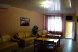 номер для двоих на третьем этаже, улица Стамова, 17, Коктебель - Фотография 3