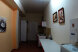номер для двоих на третьем этаже, улица Стамова, 17, Коктебель - Фотография 5