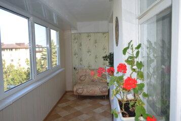 Отдельная комната, улица Победы, Партенит - Фотография 4