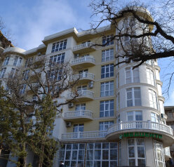 1-комн. квартира, 20 кв.м. на 2 человека, Алупкинское шоссе, Гаспра - Фотография 2