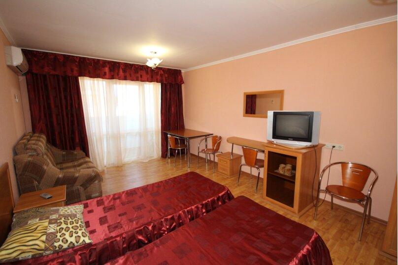 Гостевой дом Виктория, улица Виноградная, 11 на 5 комнат - Фотография 29