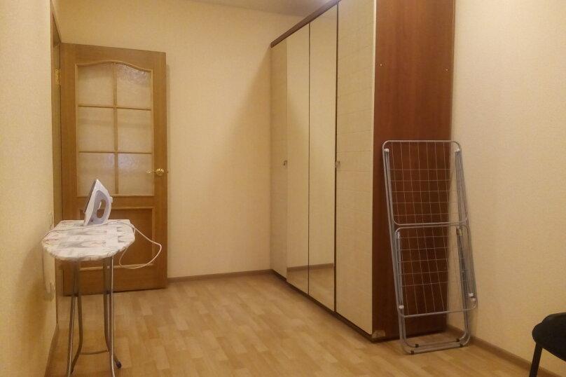 2-комн. квартира, 44 кв.м. на 5 человек, Московский просп., 13, Выборг - Фотография 4