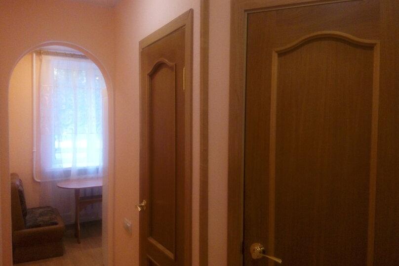 2-комн. квартира, 44 кв.м. на 5 человек, Московский просп., 13, Выборг - Фотография 7