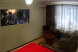 номер для двоих на третьем этаже, улица Стамова, 17, Коктебель - Фотография 13