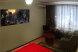 номер для двоих на втором этаже, улица Стамова, 17, Коктебель с балконом - Фотография 1