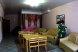 Гостевой фитнес-дом с отдельными номерами, улица Стамова, 17 на 5 комнат - Фотография 2