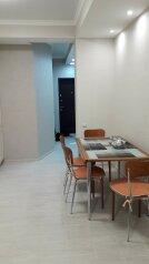 2-комн. квартира, 43 кв.м. на 4 человека, Черноморская улица, Сочи - Фотография 3