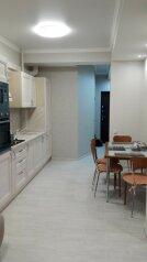 2-комн. квартира, 43 кв.м. на 4 человека, Черноморская улица, Сочи - Фотография 4