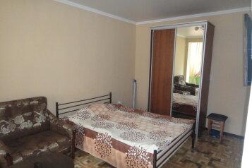 1-комн. квартира, 25 кв.м. на 4 человека, Абазгаа, Гагра - Фотография 3