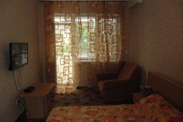"""Сдается 2-х этажный эллинг, кооператив """"ЯКОРЬ"""" на 1 номер - Фотография 1"""