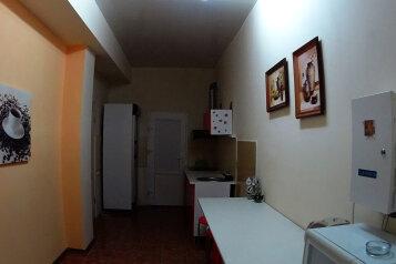 Гостевой фитнес-дом с отдельными номерами, улица Стамова, 17 на 5 номеров - Фотография 4