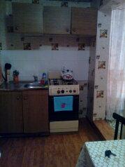 Пол дома под ключ, 25 кв.м. на 5 человек, 2 спальни, Октябрьская улица, 15, Анапа - Фотография 2