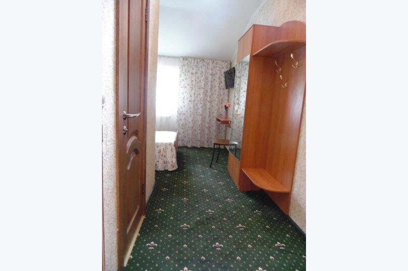 """Мини-отель """"Соловьиная роща"""", Сибирская улица, 74 на 13 номеров - Фотография 34"""
