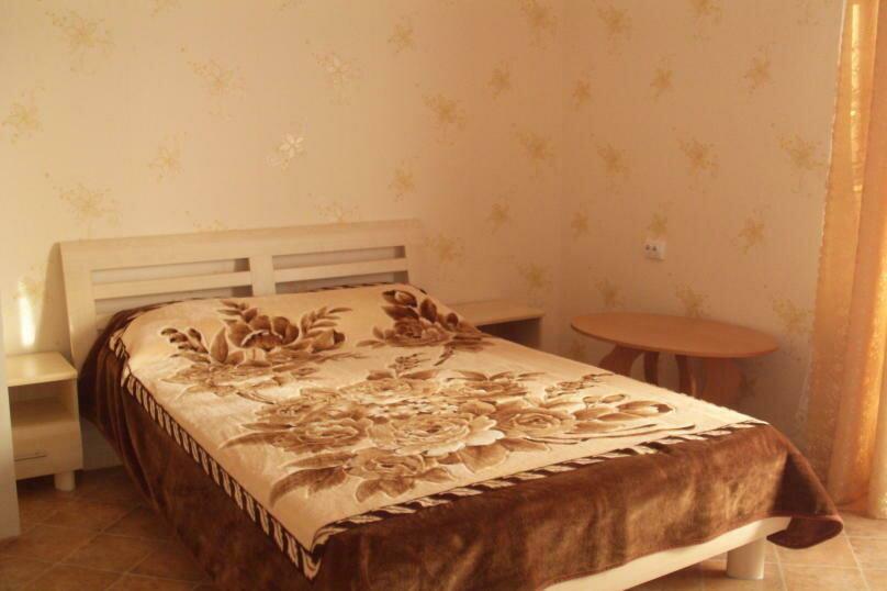 """Гостевой дом """"На Айвазовского 7"""", улица Айвазовского, 7 на 9 комнат - Фотография 16"""