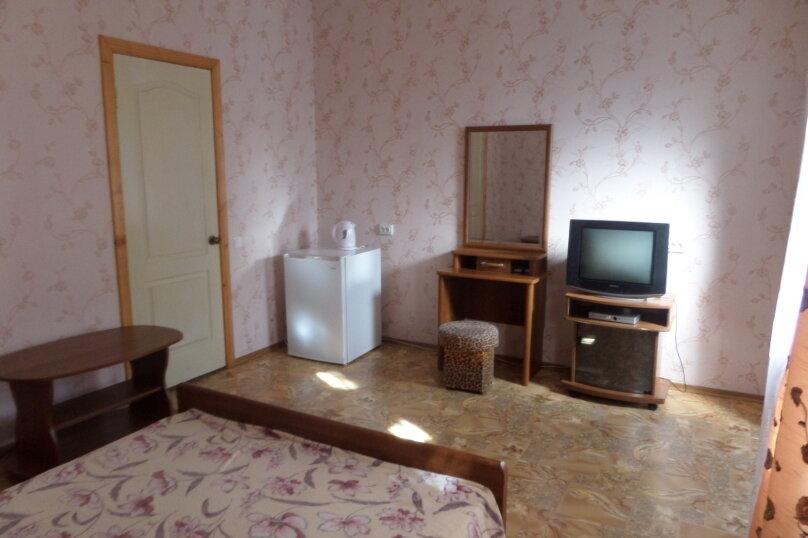 """Гостевой дом """"На Айвазовского 7"""", улица Айвазовского, 7 на 9 комнат - Фотография 22"""