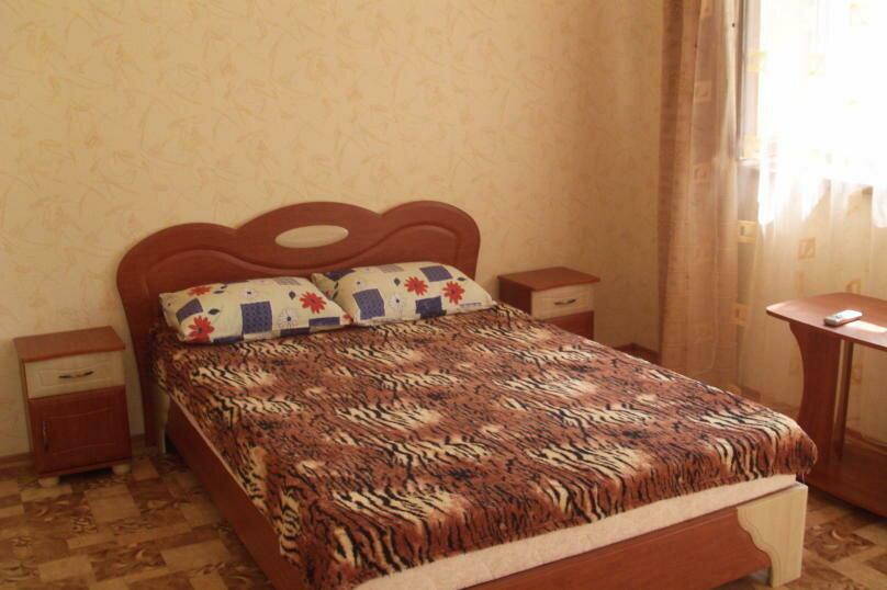 """Гостевой дом """"На Айвазовского 7"""", улица Айвазовского, 7 на 9 комнат - Фотография 26"""