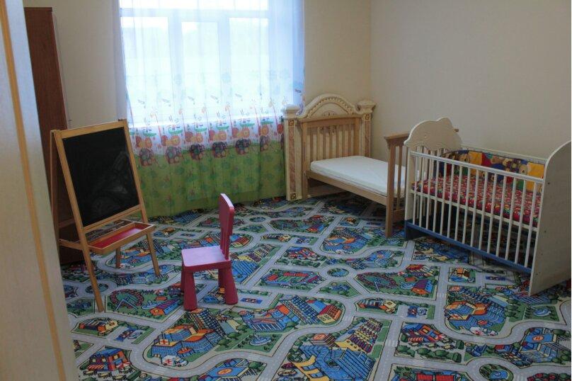 Гостевой дом для праздников, 500 кв.м. на 20 человек, 8 спален, улица Подгорная, 14, Мытищи - Фотография 5