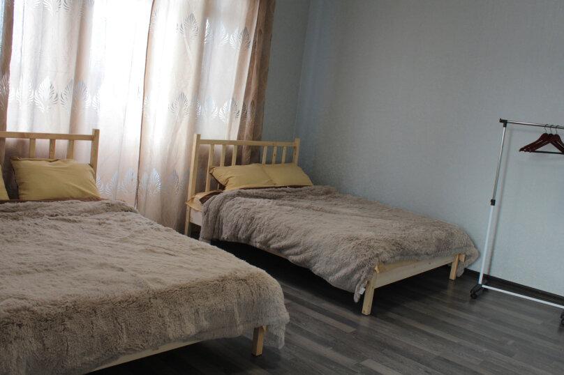 Гостевой дом для праздников, 500 кв.м. на 20 человек, 8 спален, улица Подгорная, 14, Мытищи - Фотография 6