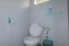 Домик однокомнатный трехместный, 20 кв.м. на 3 человека, 1 спальня, улица Чапаева, 105, Должанская - Фотография 8