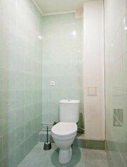 1-комн. квартира, 38 кв.м. на 4 человека, улица Тольятти, Новокузнецк - Фотография 3