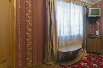 Мини-отель на Бабубшкина, улица Бабушкина на 4 номера - Фотография 3
