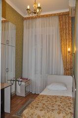 Гостиница, Ленинградская улица, 86 на 24 номера - Фотография 3