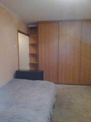 2-комн. квартира, 45 кв.м. на 4 человека, Лесной проезд, Уфа - Фотография 2