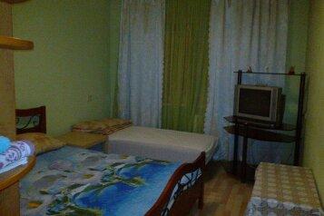 2-комн. квартира, 45 кв.м. на 4 человека, Лесной проезд, Уфа - Фотография 4
