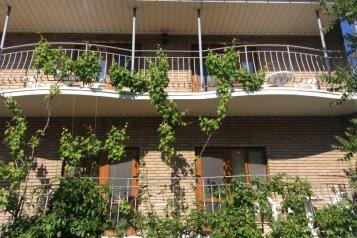 Гостевой дом, улица Айвазовского на 9 номеров - Фотография 1