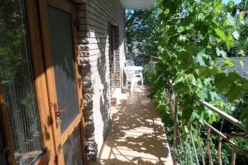 Гостевой дом, улица Айвазовского на 9 номеров - Фотография 3