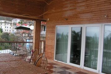 Гостевой дом, черкесская на 5 номеров - Фотография 4