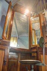 Домик однокомнатный трехместный, 20 кв.м. на 3 человека, 1 спальня, улица Чапаева, Должанская - Фотография 2
