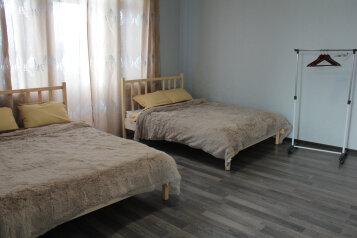 Гостевой дом для праздников, 500 кв.м. на 20 человек, 8 спален, улица Подгорная, 14, Мытищи - Фотография 2