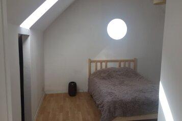 Гостевой дом для праздников, 500 кв.м. на 20 человек, 8 спален, улица Подгорная, 14, Мытищи - Фотография 3