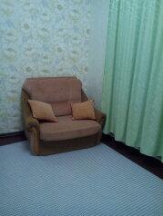 Дом, 75 кв.м. на 6 человек, 3 спальни, улица Ломакина, 26, Таганрог - Фотография 3