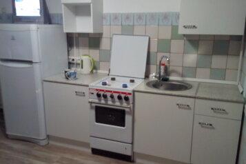 Дом, 75 кв.м. на 6 человек, 3 спальни, улица Ломакина, 26, Таганрог - Фотография 4