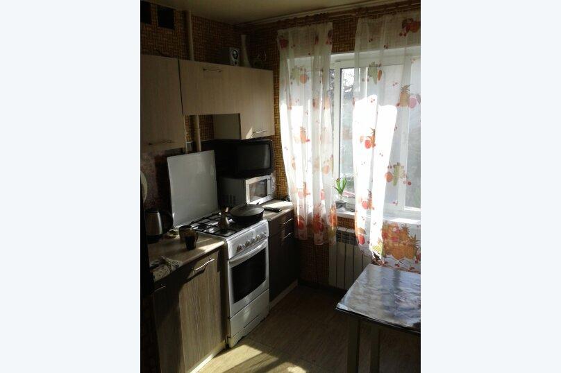 2-комн. квартира, 43 кв.м. на 4 человека, Красноармейская , 29, Сочи - Фотография 1