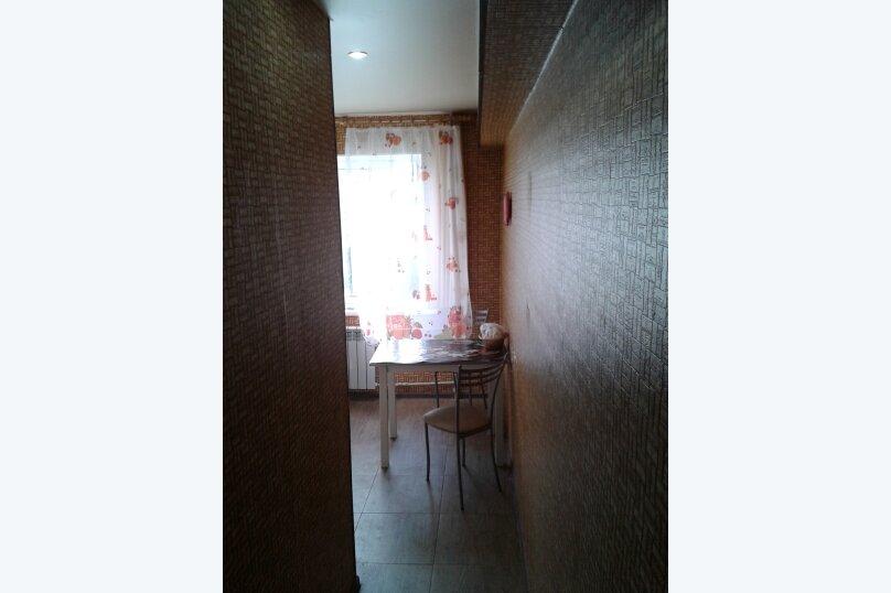 2-комн. квартира, 43 кв.м. на 4 человека, Красноармейская , 29, Сочи - Фотография 2
