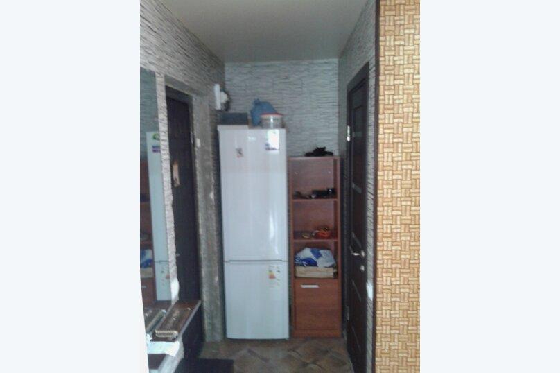 2-комн. квартира, 43 кв.м. на 4 человека, Красноармейская , 29, Сочи - Фотография 3