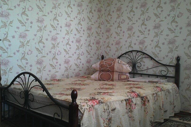 Алупка. Ялтинская. Дом на 2-3 человека, Ялтинская улица, 13, Алупка - Фотография 1