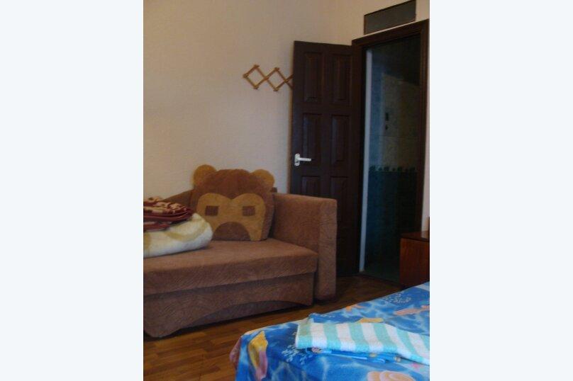 """Гостевой дом """"Кедр"""", улица Глазкрицкого, 5А на 14 комнат - Фотография 13"""