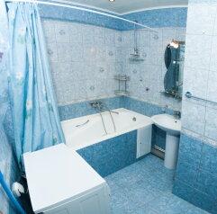 2-комн. квартира, 65 кв.м. на 6 человек, Харьковская улица, 27, Тюмень - Фотография 4